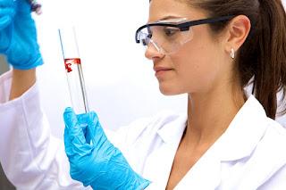 Quality Analyst Chemist Jobs in Haridwar