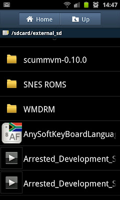 how to know if keylogger is installed on my phone