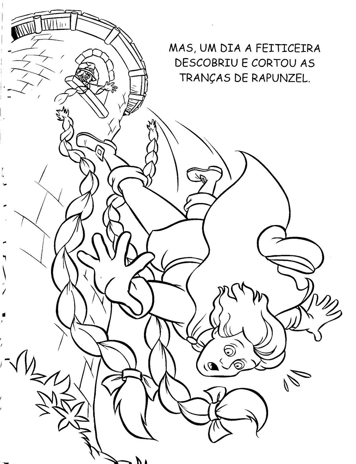 http://1.bp.blogspot.com/-3UtDEYHe-Oc/T5_izRdsVII/AAAAAAAAWiQ/i1nrCS0Gr1k/s1600/a+historia+da+rapunzel+colorir+pintar+imprimir+(14).jpg