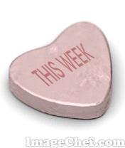 heart image courtesy of imagechef.com