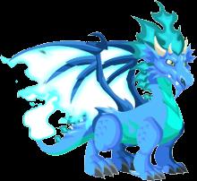 tentang tips mendapatkan coolfire dragon dalam permainan dragon city ...
