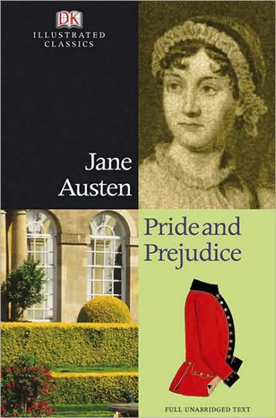 essays on pride and prejudice jane austen