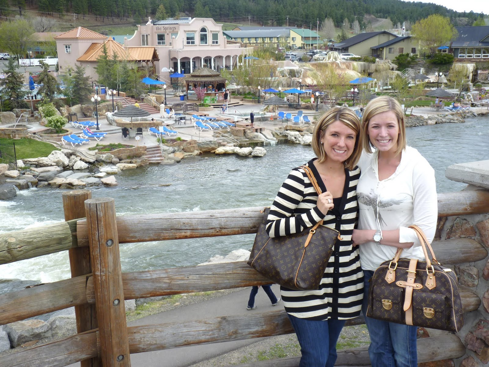 pagosa springs single parents Zillow has 1,063 homes for sale in pagosa springs co view listing photos, review sales history, and use our detailed real estate filters to find the perfect place.