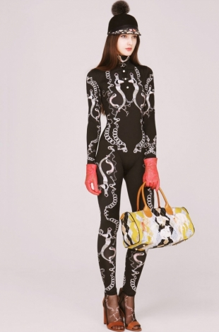 Swash-London-Fall-Winter-2012-Collection-17