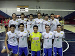 CAMPEO COPA NORTE 2012