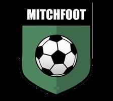 LOGOTIPO OFICIAL MITCHFOOT