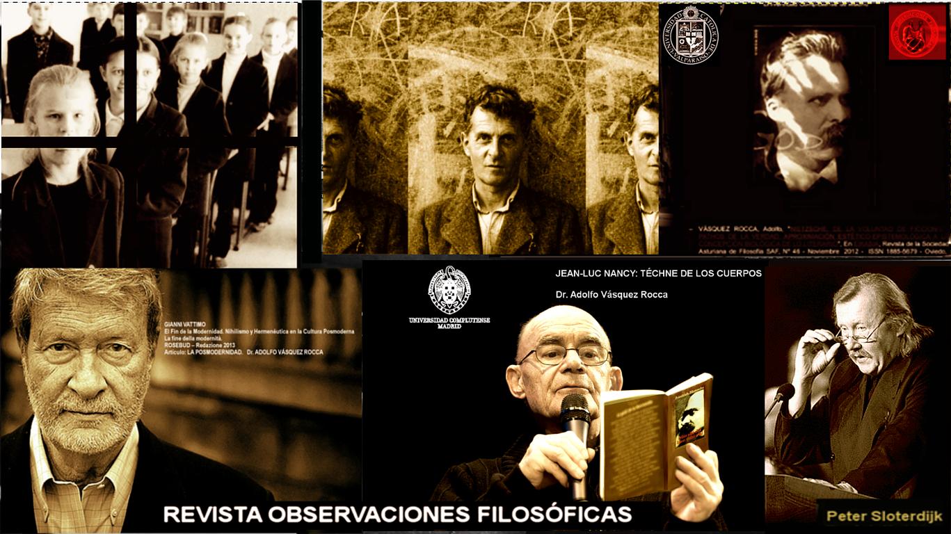 http://1.bp.blogspot.com/-3UxGq2FyOaM/U11XeU8AF5I/AAAAAAAASaQ/JT-2vmCciOs/s1600/REVISTA+OBSERVACIONES+FILOSOFICAS++__+Revista+de+Filosof%C3%ADa+Contempor%C3%A1nea+ROF+N%C2%BA+16+_+2013+.png