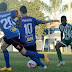 Mínima, mas Funorte ainda tem chance no Mineiro de Base