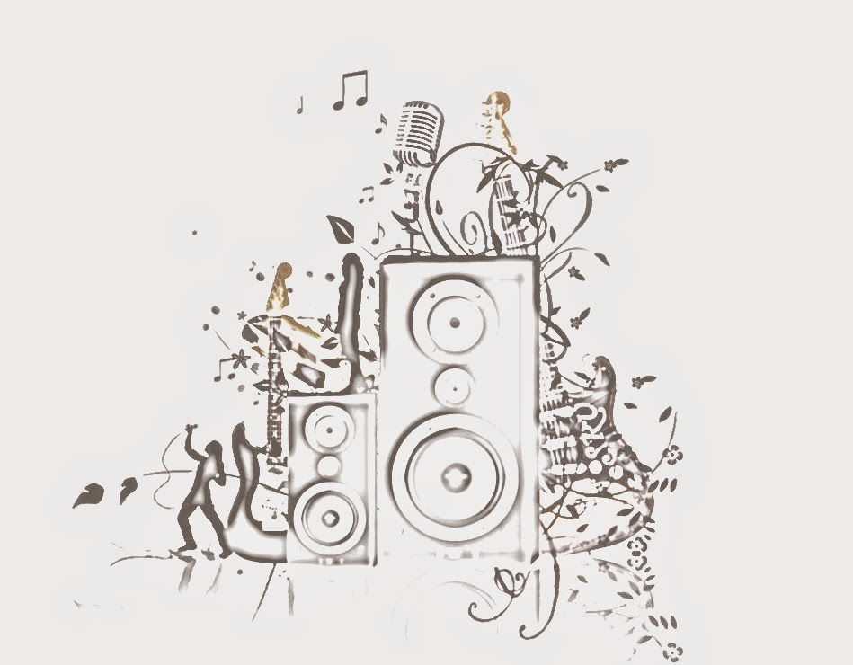 MOVING MUSIC