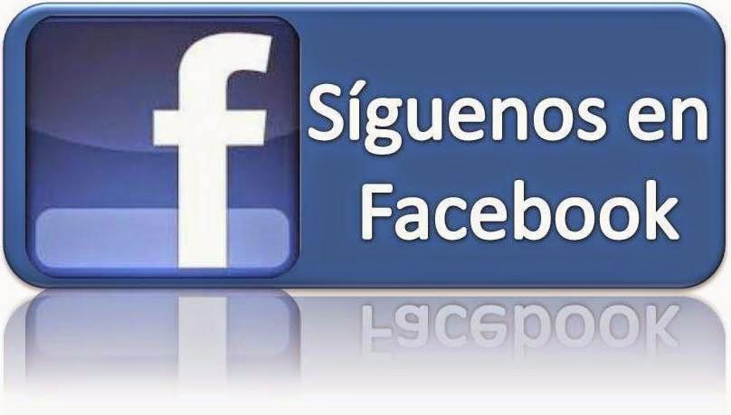 https://www.facebook.com/pedro.fernandezgarcia1