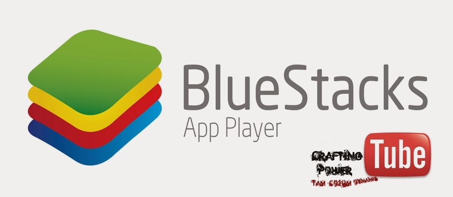 BlueStacks Anroid 0.8.1.3011 Full Tam İndir