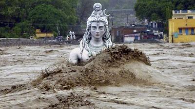 india-floods-news-and-updates-photos-1