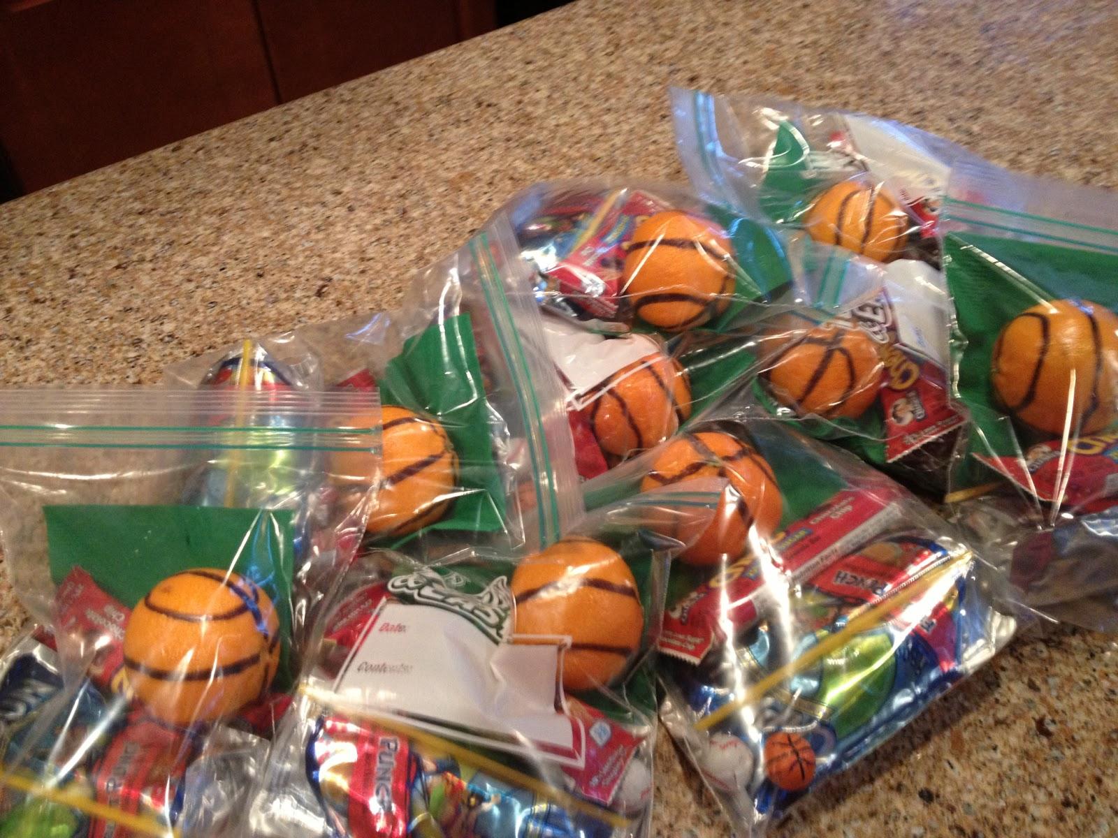 kim s corner ideas for kids team snacks