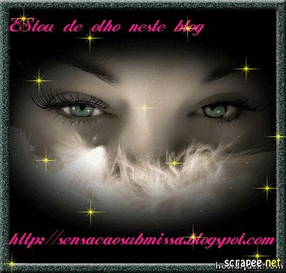 9º Selinho, By {Selena}_D.MARCOS