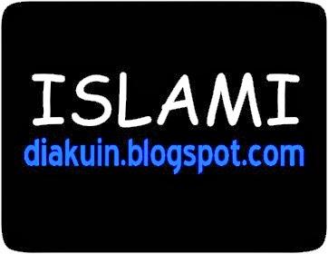 7 RAHASIA DIBALIK QS AL-KAUTSAR