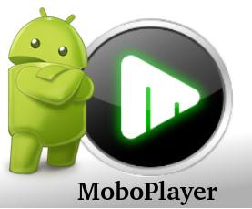 MoboPlayer.jpg
