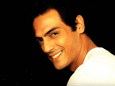 Arjun Rampal Wallpapers 2015