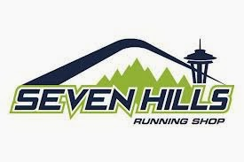 Seven Hills Running Shop