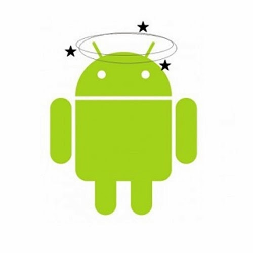 Image result for cara mengatasi hp android lag