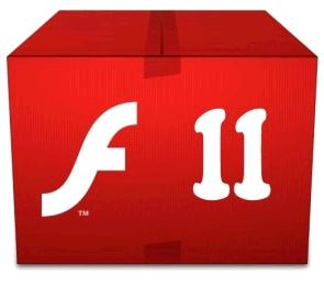 http://1.bp.blogspot.com/-3V3pLVLUUkU/Ud7qbGLXDeI/AAAAAAAABfg/CwS0KzoJbYs/s1600/%D8%AA%D8%AD%D9%85%D9%8A%D9%84+%D8%A8%D8%B1%D9%86%D8%A7%D9%85%D8%AC+Adobe+Flash+Player+11.8.800.94+-+%D9%81%D9%84%D8%A7%D8%B4+%D8%A8%D9%84%D8%A7%D9%8A%D8%B1+2014.JPG