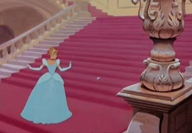 Kei Story Cinderella