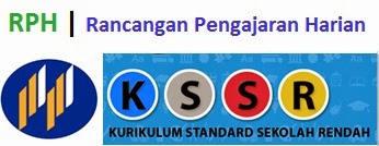DOWNLOAD RPT BAHASA ARAB  2016  DAN RPT PENDIDIKAN ISLAM  2016 (UPDATED)
