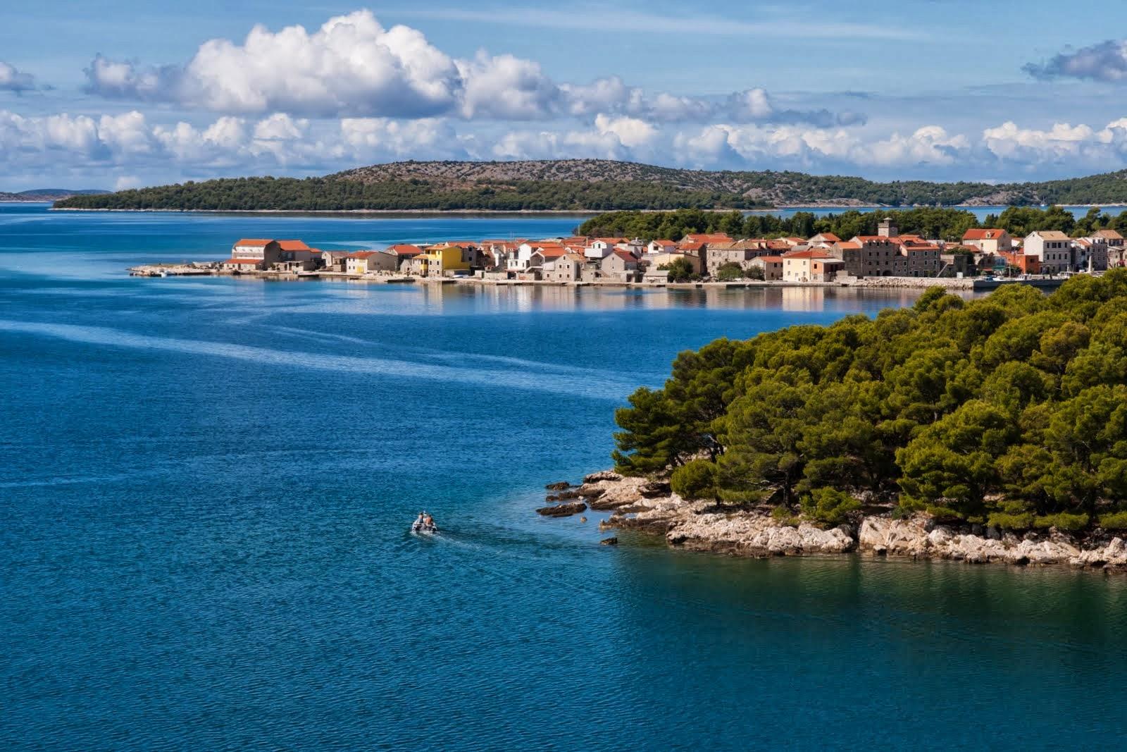 Chorwacja apartamenty przy samym morzem w sopocie forum