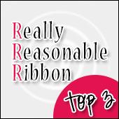 RRR Top 3