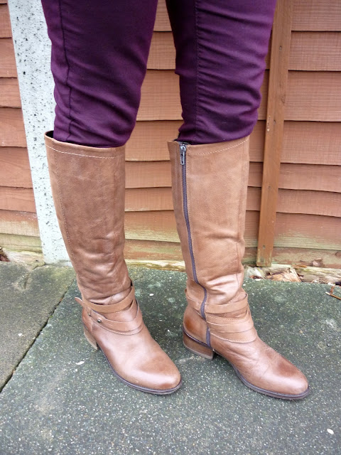 M&S Riding Boots, Dorothy Perkins Petite Skinny Jeans | Petite Silver Vixen