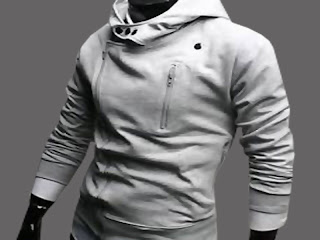 Hoodies Design For Men