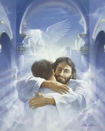 """La Parola di Dio trasforma i """"se"""" della tua vita!"""