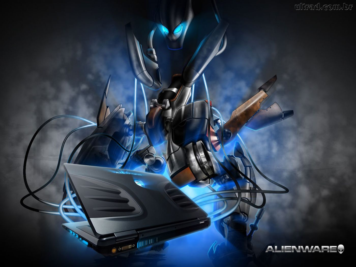 http://1.bp.blogspot.com/-3VB9y7eMmrw/UAHMKbblZkI/AAAAAAAAAUI/OreX9HZJkCY/s1600/72175_Papel-de-Parede-Alienware--72175_1400x1050.jpg