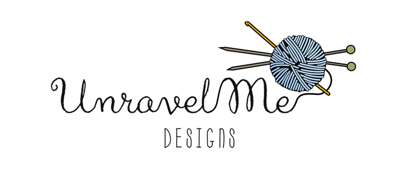 Unravel Me Designs
