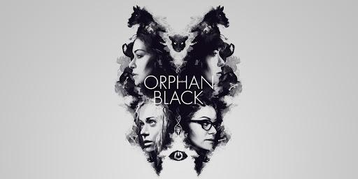 Orphan Black: 5×3