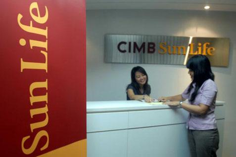 Lowongan Kerja CIMB Sun Life Lampung
