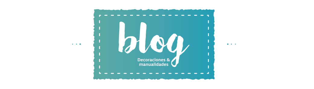 Blog DECOMAN | Bellas Artes y Manualidades