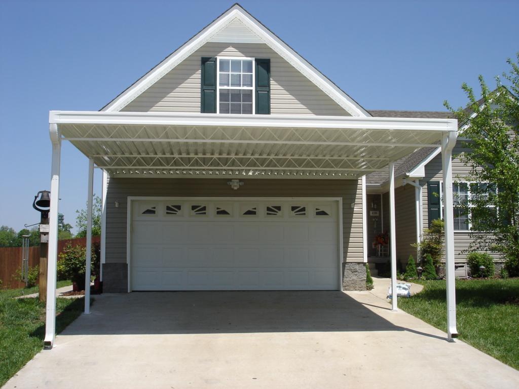 sol home improvements blog. Black Bedroom Furniture Sets. Home Design Ideas