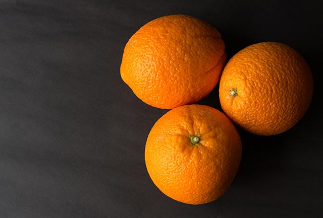 naval-oranges
