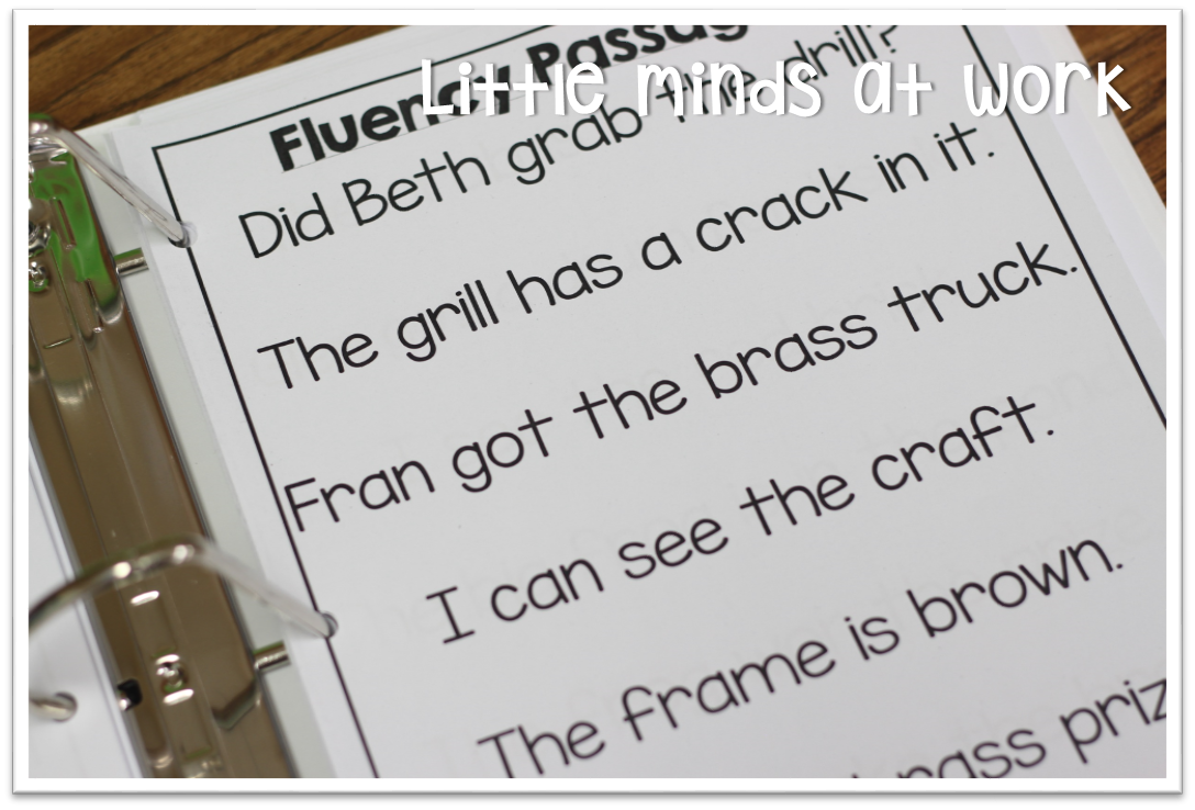 Worksheet First Grade Reading Passages Free reading fluency passages for sixth grade free first 1000 images about