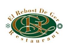 Restaurant el Rebost de Ger