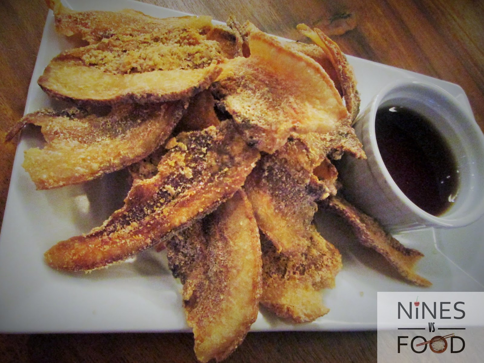 Nines vs. Food - Grilla Filipino Cuisine Makati-9.jpg