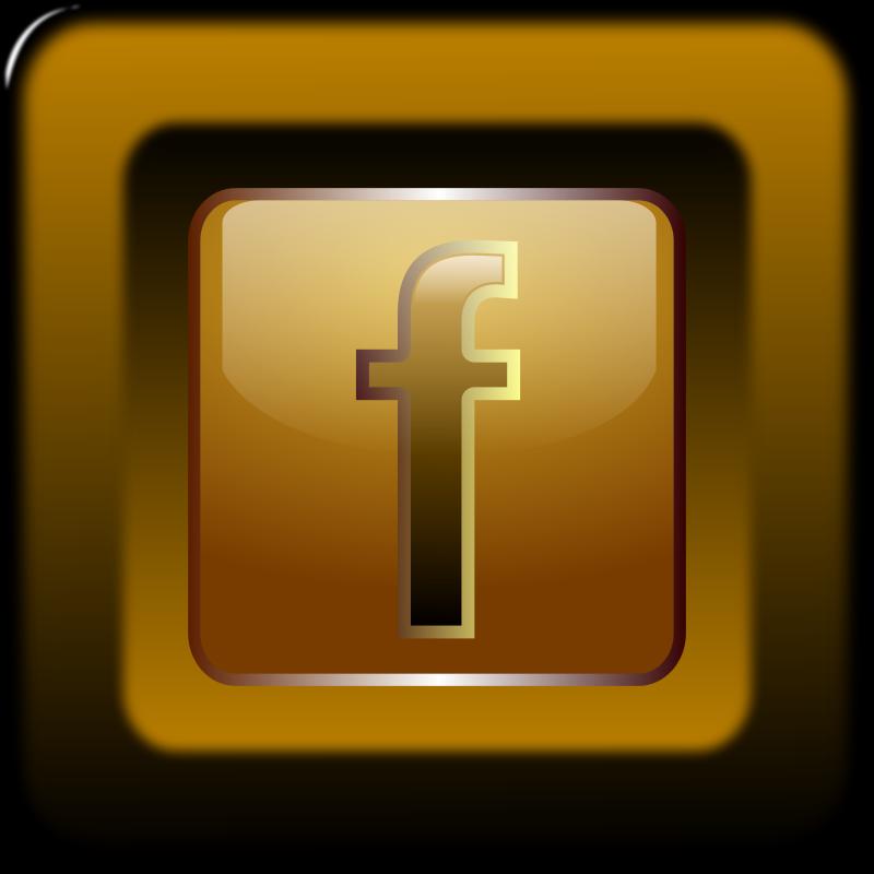 Ƹ̴Ӂ̴Ʒ Mi Facebook Ƹ̴Ӂ̴Ʒ
