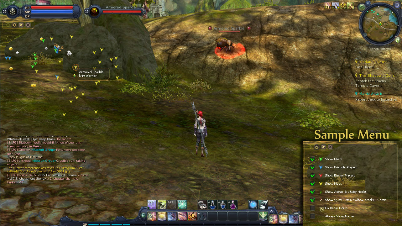 Aion client not working. samsung gt 2652 games free. free game brothers in