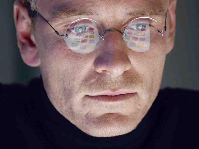 Silicon Valley irá reconhecer o mal 'Steve Jobs' em novo filme