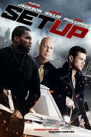 Thiết Lập - Setup (2011)