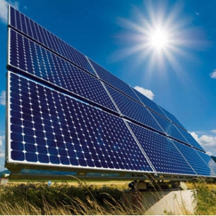 Yubasolar m ster energ a solar fotovoltaica - Energia solar madrid ...