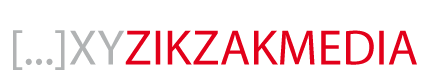 Zikzakmedia :: OpenERP Partner :: English blog
