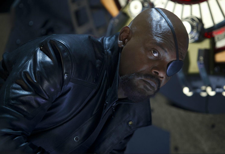 http://1.bp.blogspot.com/-3VQ9XaUMCeU/T7Vpl7Eb3PI/AAAAAAAADdc/LAiBIbQFf9o/s1600/Marvel-The-Avengers-Movie-2012-HD-Wallpaper-Nick-Fury-Director-of-Shield-32.jpg