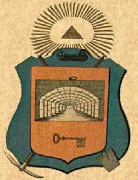 EMBLEMA DEL GRADO 13