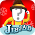 Elf Dance By JibJab - Starring You! Cast Yourself & Friends As Dancing Elves For The Holidays App